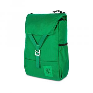 Topo Designs Y-Pack Daypack