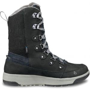 Vasque Laplander Winter Boot - Women's, Anthracite/White, Medium, 6, 060