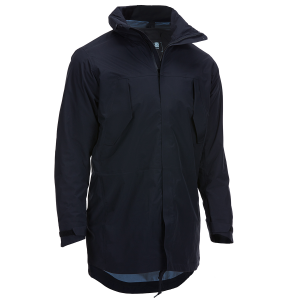 Karrimor Men's Pioneer 3-In-1 Jacket