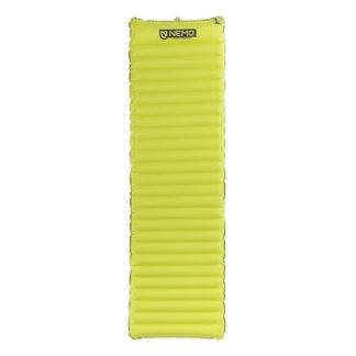 NEMO Astro Lite Sleeping Pad