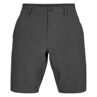 Under Armour Mantra Mens Hybrid Shorts 2019