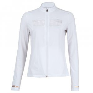 Bogner Fire + Ice Janni Light Weight Jacket (Women's)
