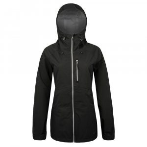 Boulder Gear Harmony 3L Tech Shell Jacket (Women's)