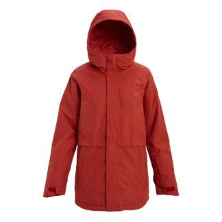 Burton GORE-TEX Kaylo Womens Insulated Snowboard Jacket