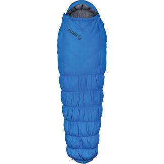 Klymit KSB 35 Down Sleeping Bag