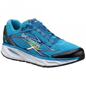 Montrail by Columbia Variant X.S.R Running Shoe (Men's)