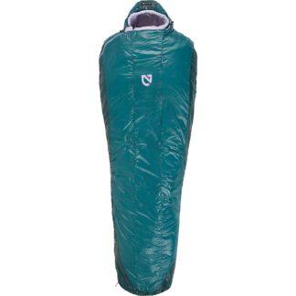 NEMO Women's Azura 35 Sleeping Bag
