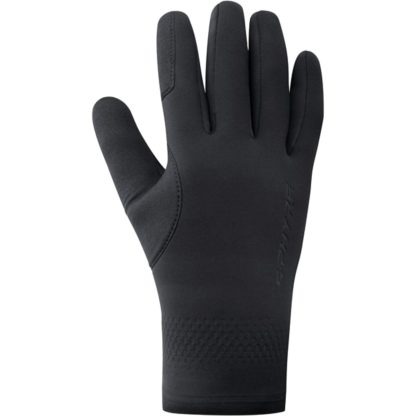 Shimano S-Phyre Thermal Gloves - Men's