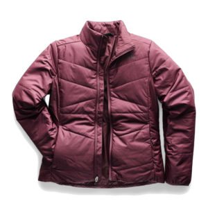 The North Face Bombay Womens Jacket (Previous Season) 2019